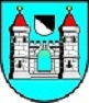 znak-mesta-ricany-varianta1