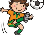 fotbalista-b04ff