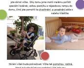 vicka_pro_Ladicka