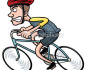 depositphotos_39941181-Cartoon-cyclist