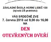 DOD 2018